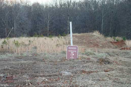 11319 Fox Creek Farm Way - Photo 2