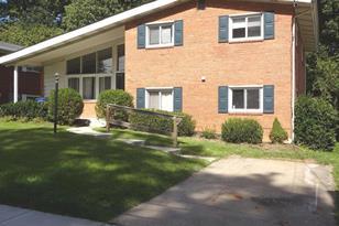 1023 Loxford Terrace - Photo 1