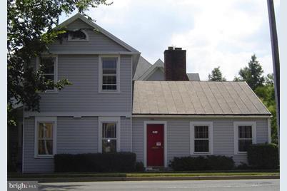 306 Washington Street - Photo 1