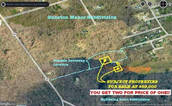 0 Nicotine Trail - Photo 1