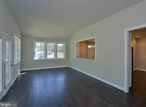 6526 Dearborn Drive #391A - Photo 10