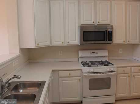 8984 Harrover Place #84A - Photo 8