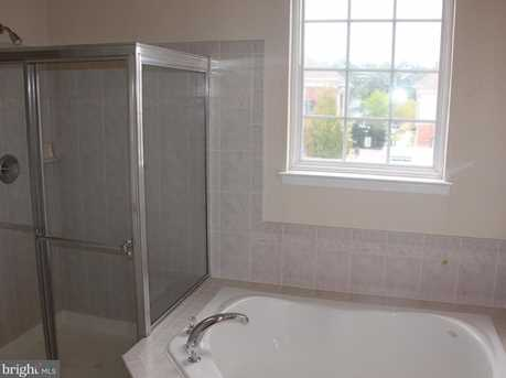 8984 Harrover Place #84A - Photo 20
