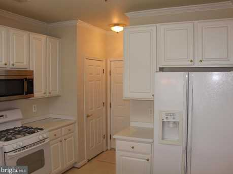 8984 Harrover Place #84A - Photo 10