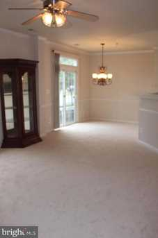 8984 Harrover Place #84A - Photo 4