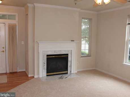 8984 Harrover Place #84A - Photo 2