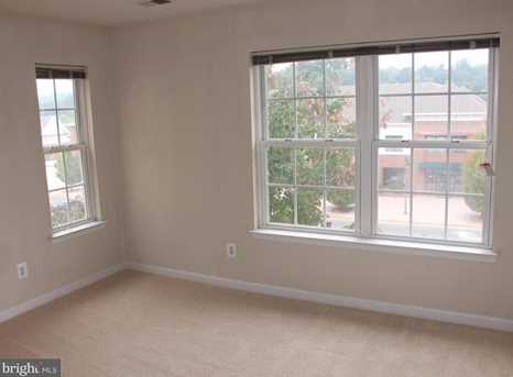 8984 Harrover Place #84A - Photo 22