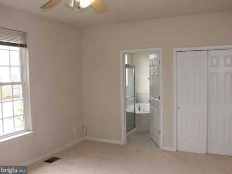 8984 Harrover Place #84A - Photo 16