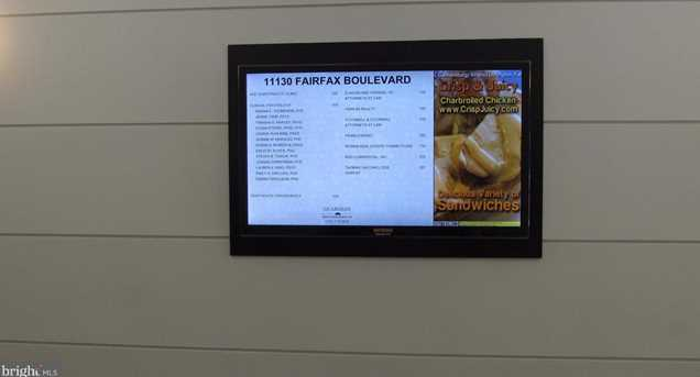 11130 Fairfax Blvd #310 - Photo 2