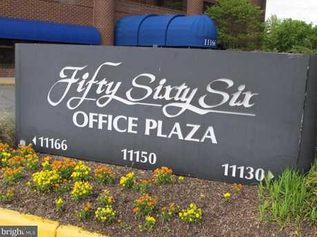 11166 Fairfax Boulevard #102 - Photo 2