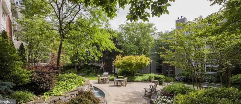 1526 Lincoln Circle - Photo 1