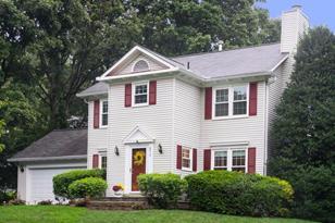 6413 Four Oaks Lane - Photo 1