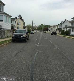 Chestnut Street - Photo 2