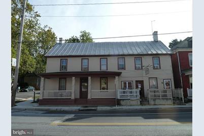 1 Baltimore Street - Photo 1