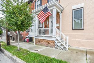 26 Potomac Street - Photo 1