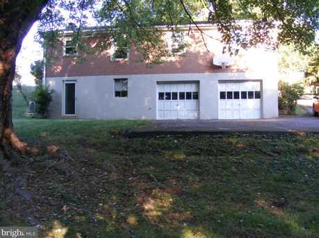1044 Valleybrook Drive - Photo 18