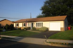1382 Outer Drive - Photo 1