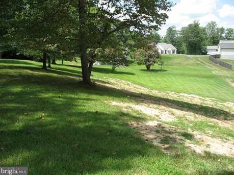 23370 Kingston Creek Rd - Photo 1