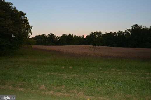 23565 Daniel Farm Ln - Photo 30