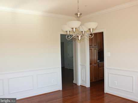 20865 Haverford Court - Photo 10