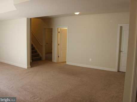 20865 Haverford Court - Photo 12