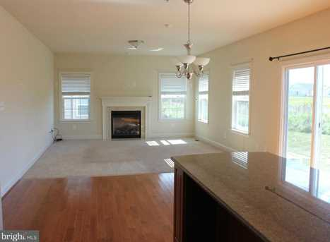 20865 Haverford Court - Photo 4