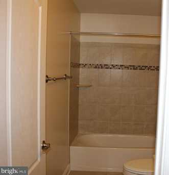 20865 Haverford Court - Photo 18