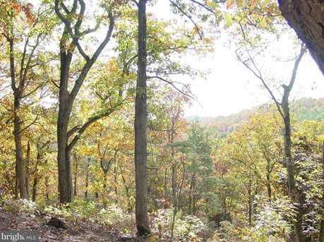 Oak Hill Ct - Photo 1