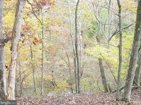 Oak Hill Ct - Photo 2
