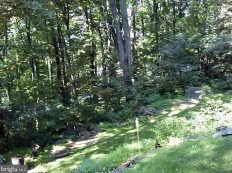 218 Trillium Trail Road - Photo 12