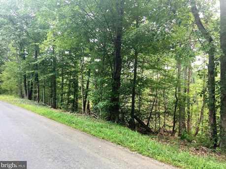 Twymans Mill Road - Photo 1