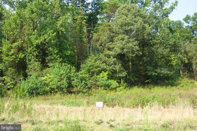 15855 Moss Creek Court - Photo 1