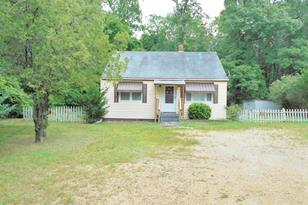 4310 Middletown Road - Photo 1