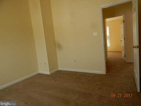 12221 Sweetwood Place - Photo 20
