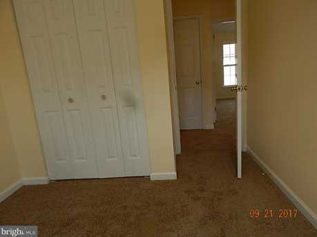 12221 Sweetwood Place - Photo 10