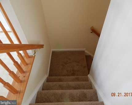 12221 Sweetwood Place - Photo 18