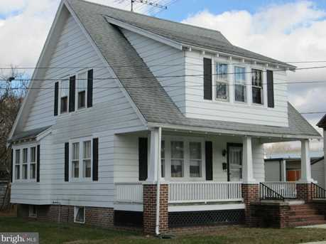122 Liberty Road - Photo 2