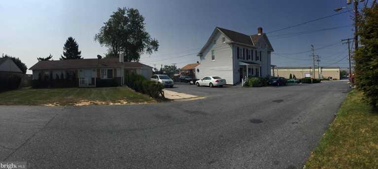 841 Main Street S - Photo 18