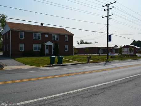 841 Main Street S - Photo 6