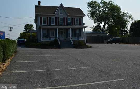 841 Main Street S - Photo 4