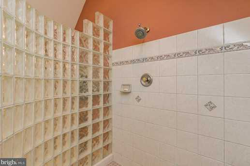 2845 Country Woods Court - Photo 18