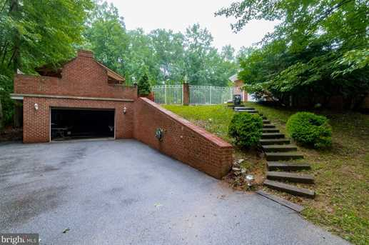 2845 Country Woods Court - Photo 30