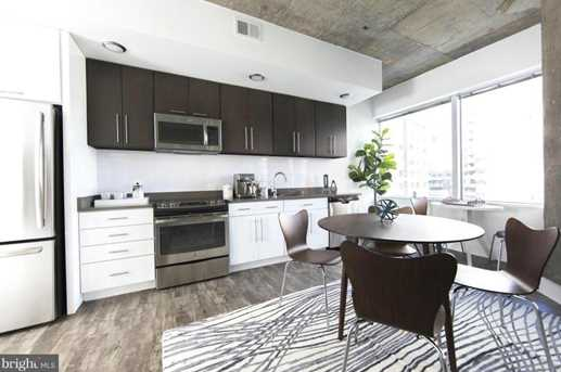 4501 Ford Ave #10C - Photo 8