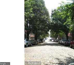119 Prince Street #1 - Photo 1