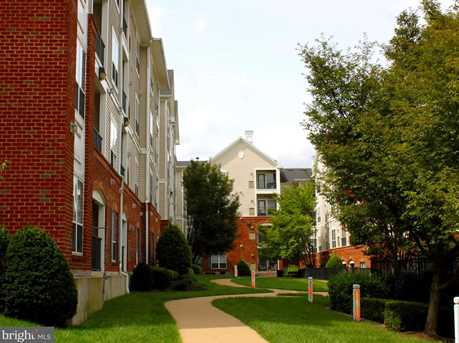 4854 Eisenhower Avenue #251   Photo 1