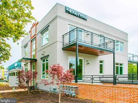 1610 Mount Vernon Avenue #300 - Photo 1