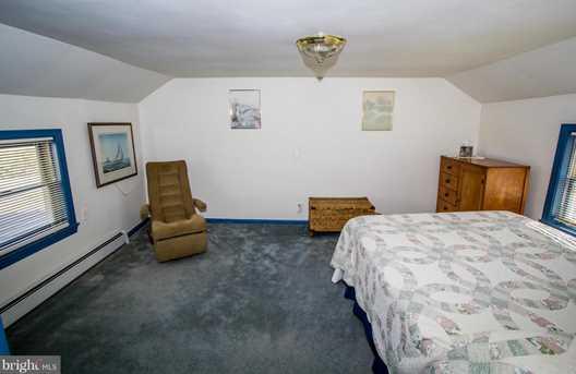 6746 Quaker Neck Rd - Photo 12