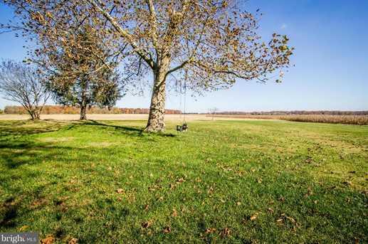 6746 Quaker Neck Rd - Photo 18