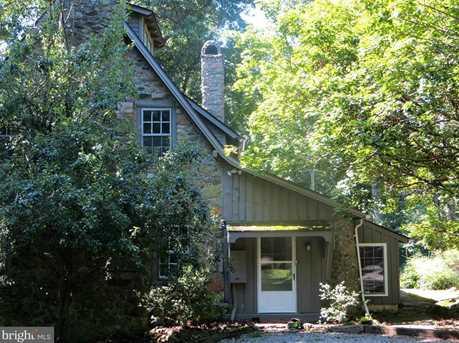 17842 Raven Rocks Road - Photo 4