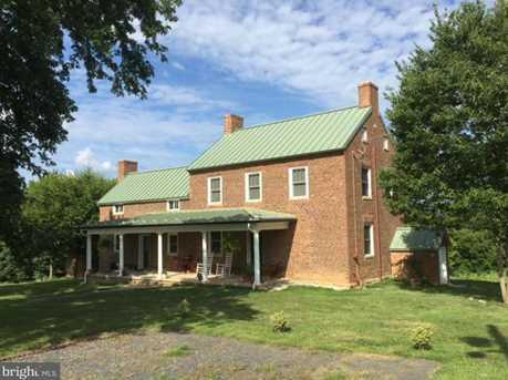 40950 Simpson Farm Lane - Photo 2